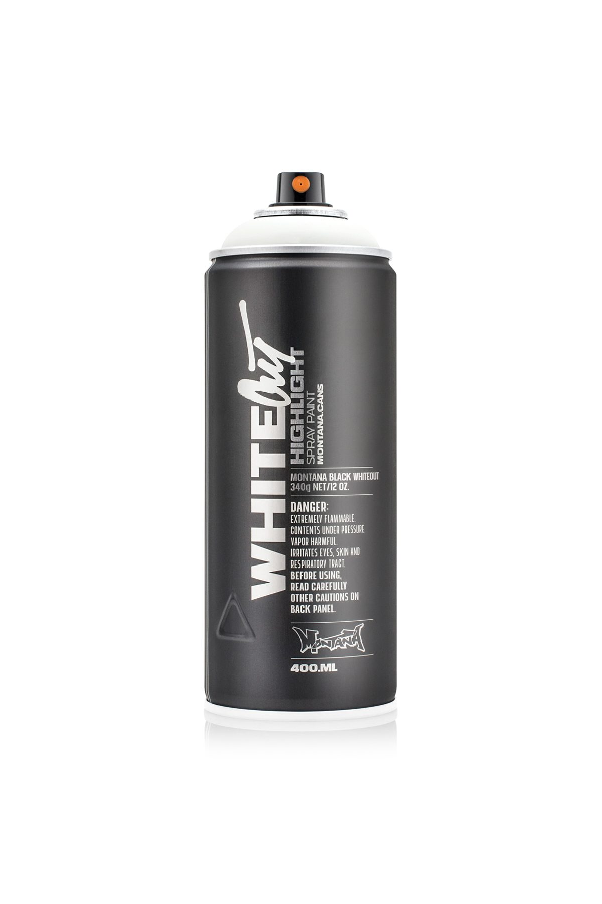 Montana WHITEOUT Highlight 400ml
