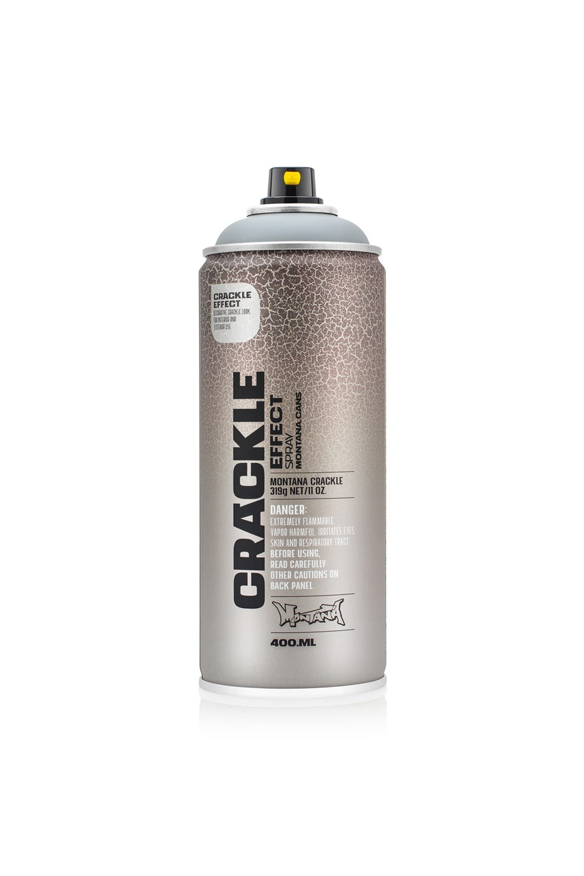 Montana CRACKLE Effect 400ml