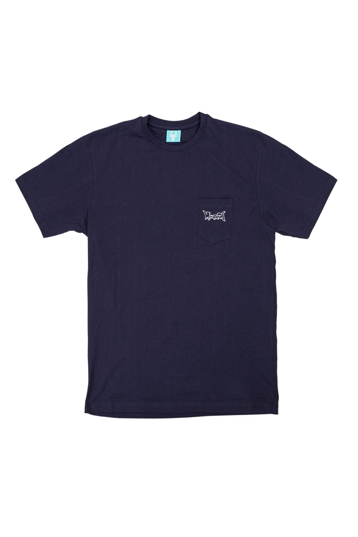 Montana POCKET T-Shirt