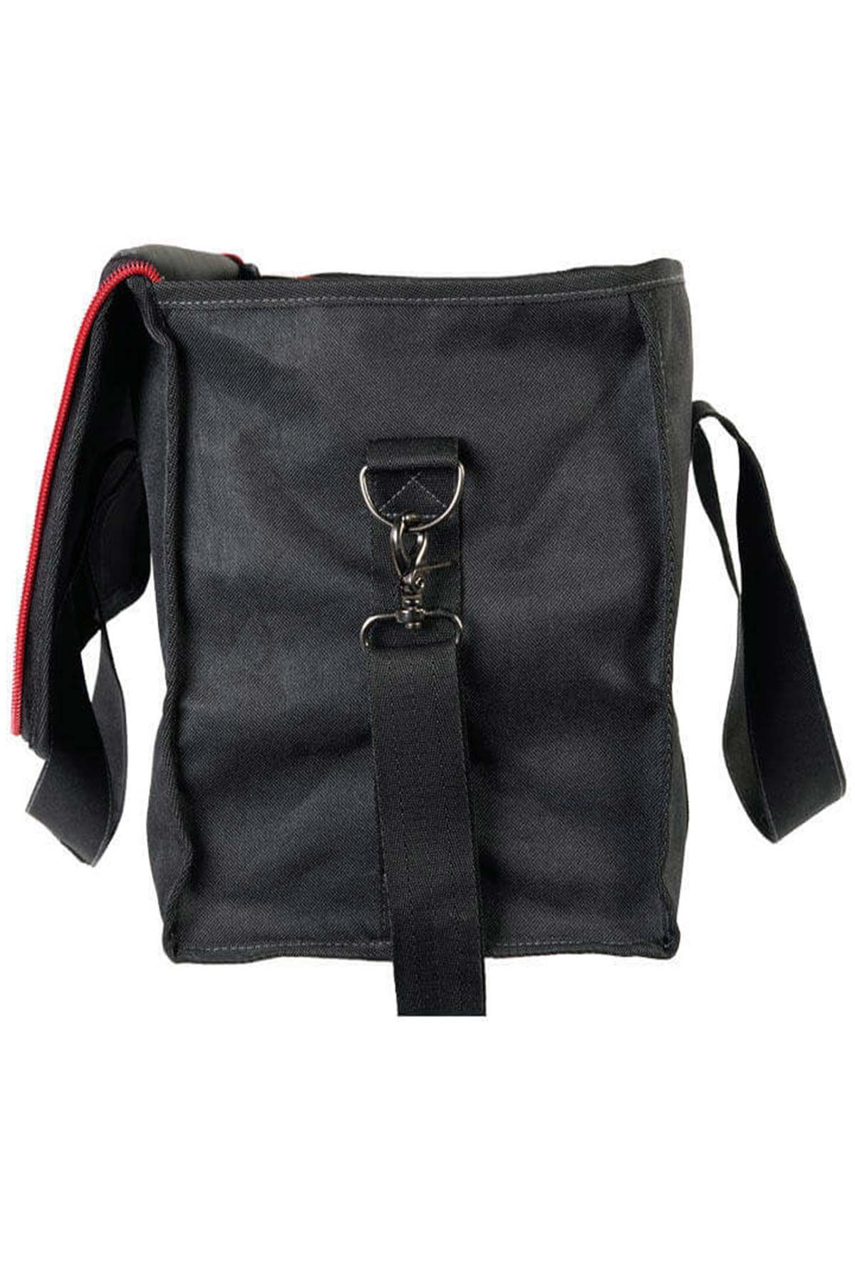 Mr. Serious 12 PACK Shoulder Bag