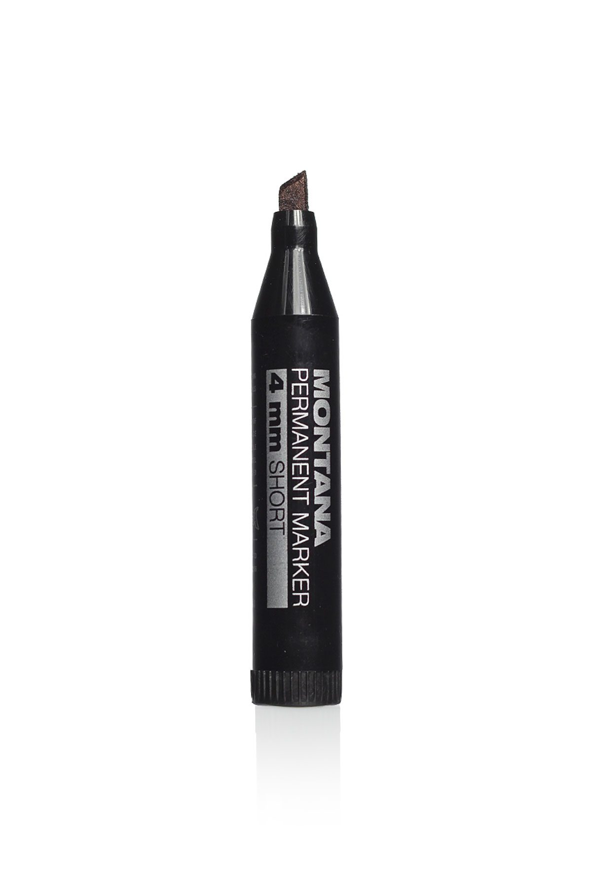Montana PERMANENT Marker 4mm