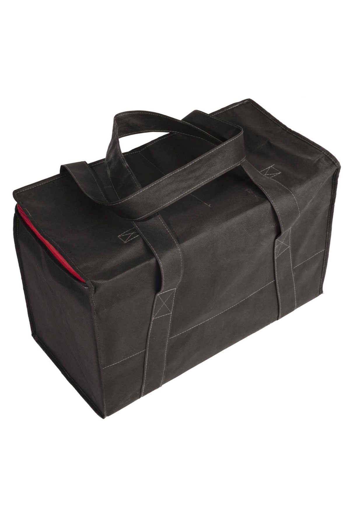 Mr. Serious 18 PACK Spray Can Bag