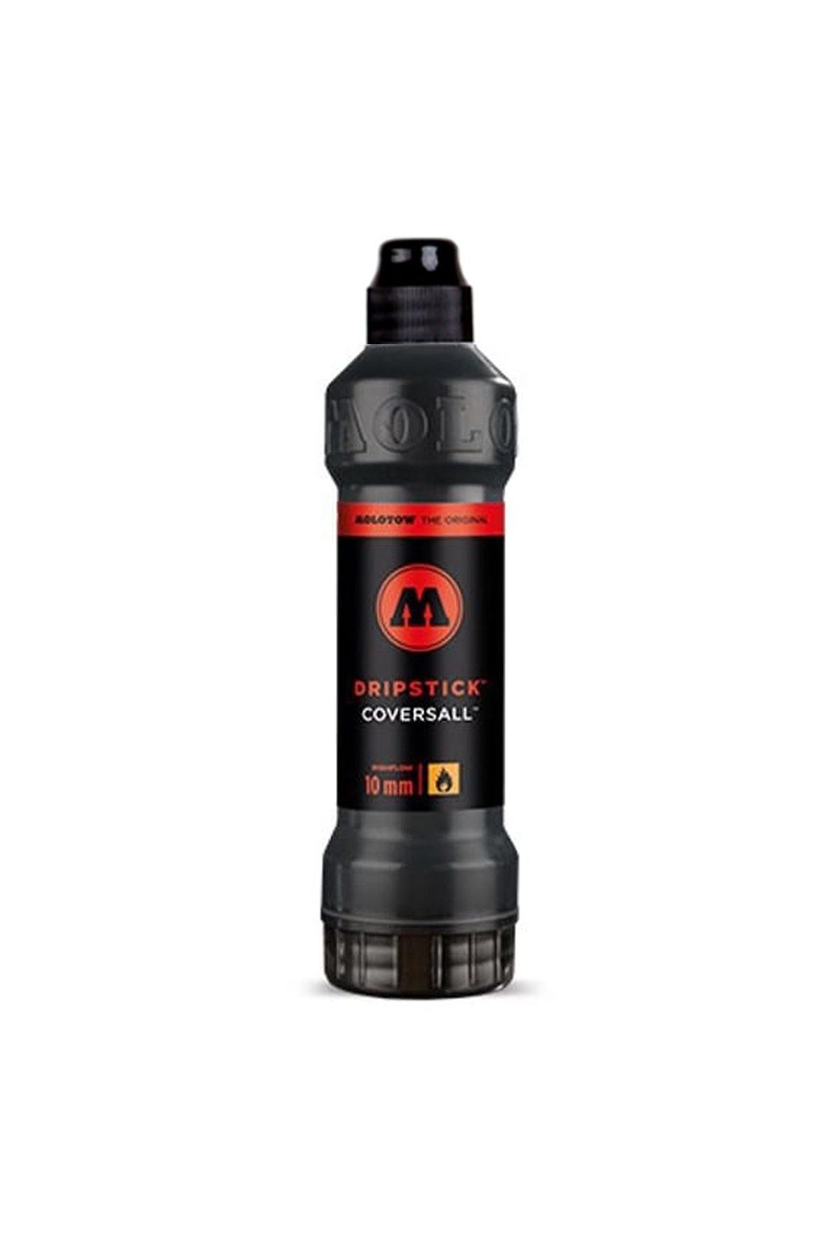 Molotow DRIPSTICK Marker 10mm