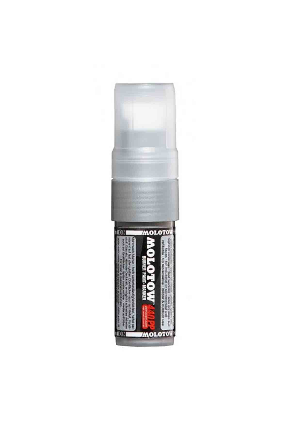 Molotow 440 PP BURNER Marker 20mm