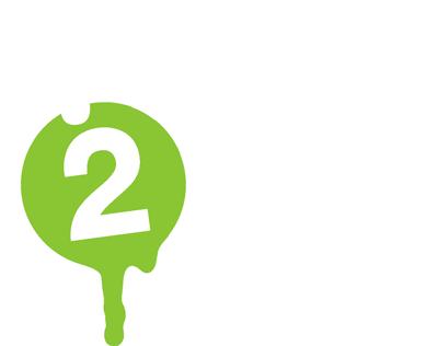 Hard2Buff