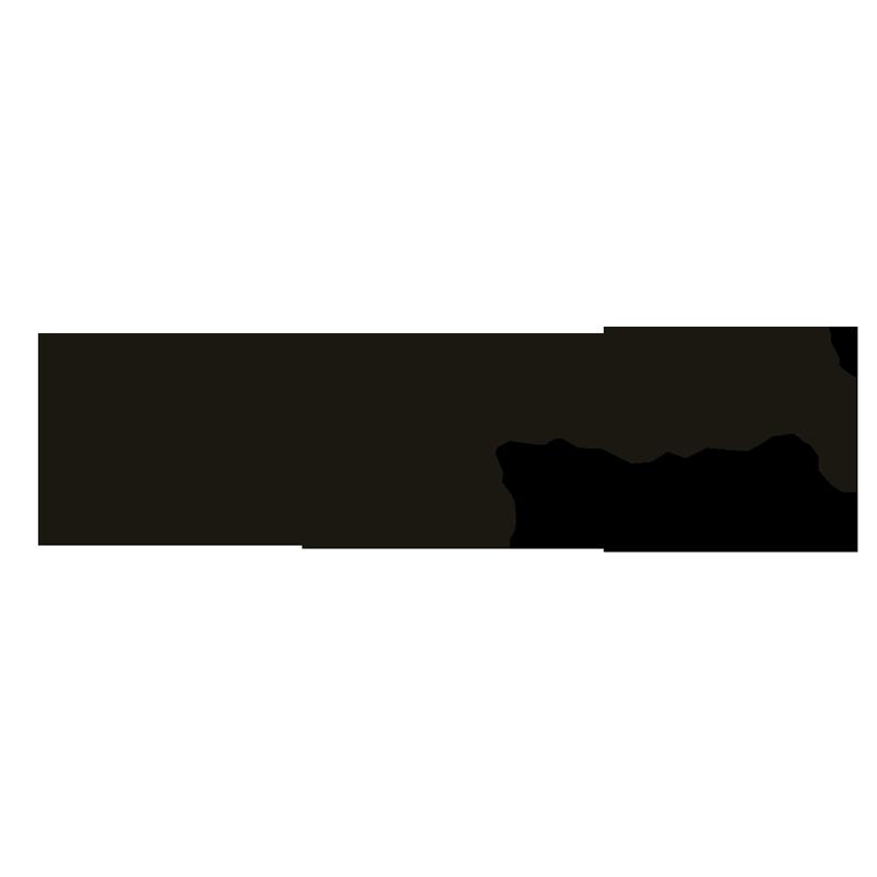 Montana Cans logo