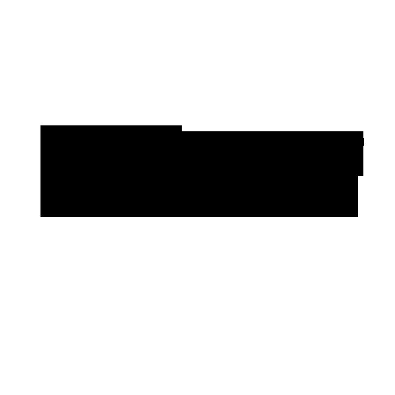 Hotice logo