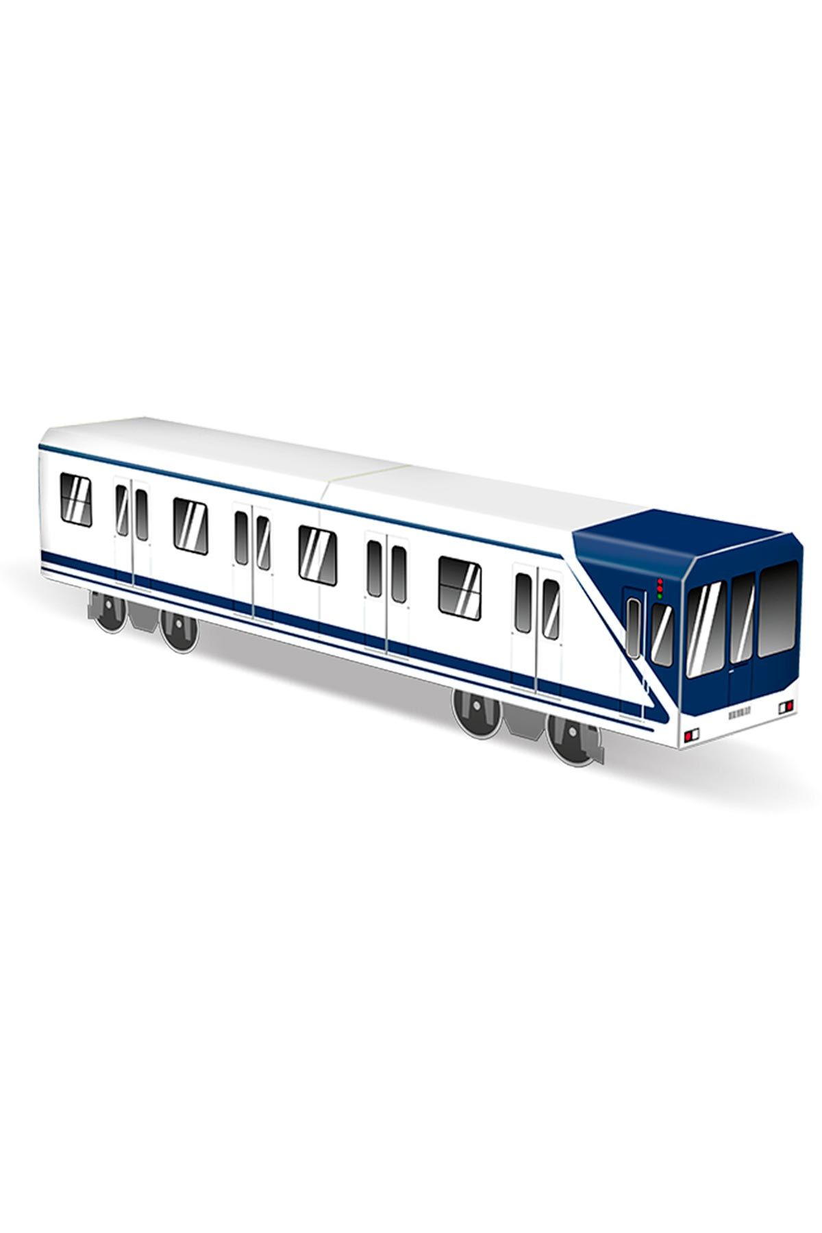 Molotow MADRID Mini Subwayz