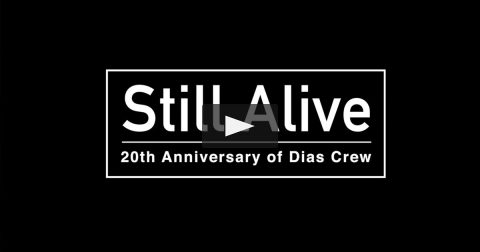 Still-Alive-Button
