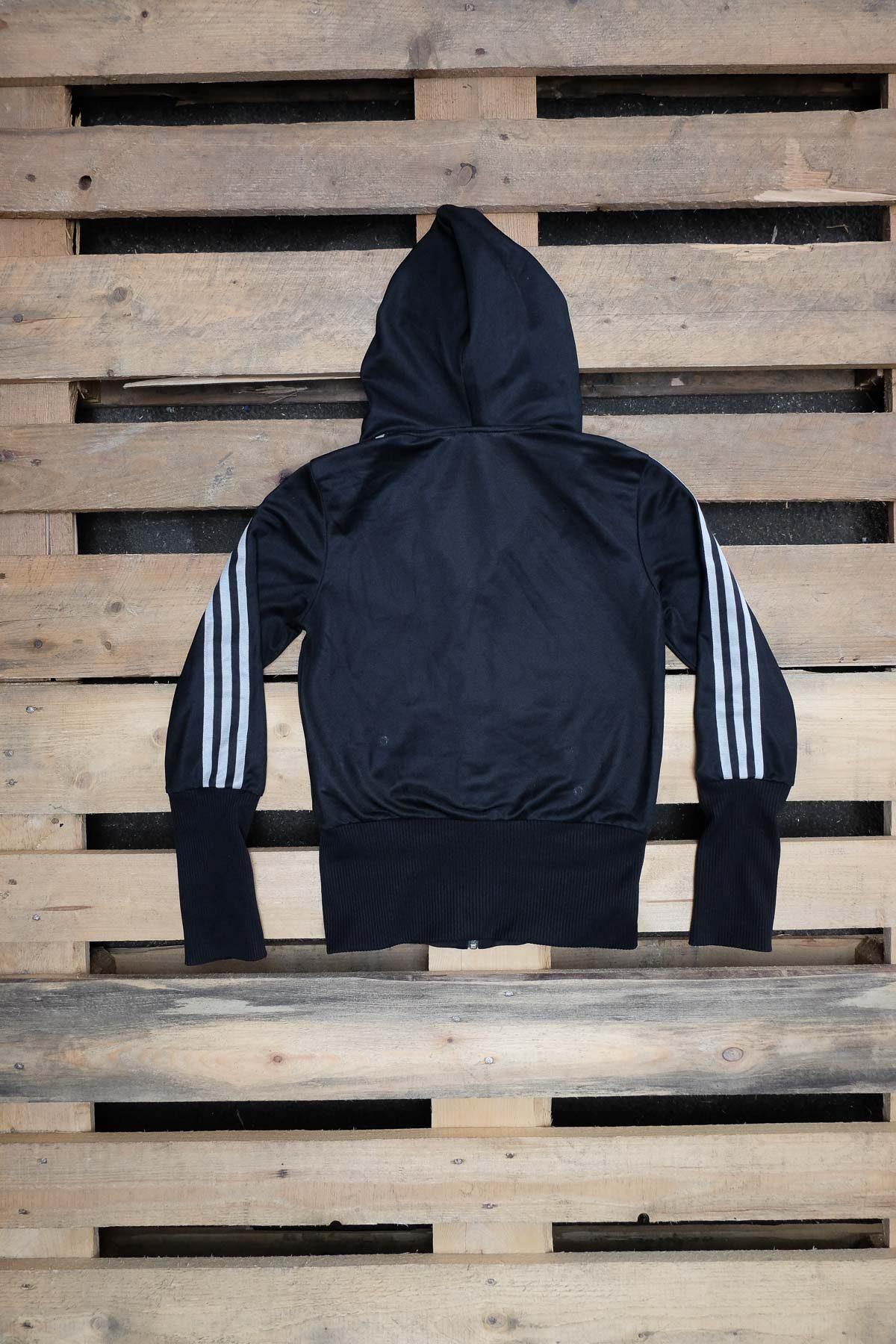 Adidas Original FELPA Hoodie