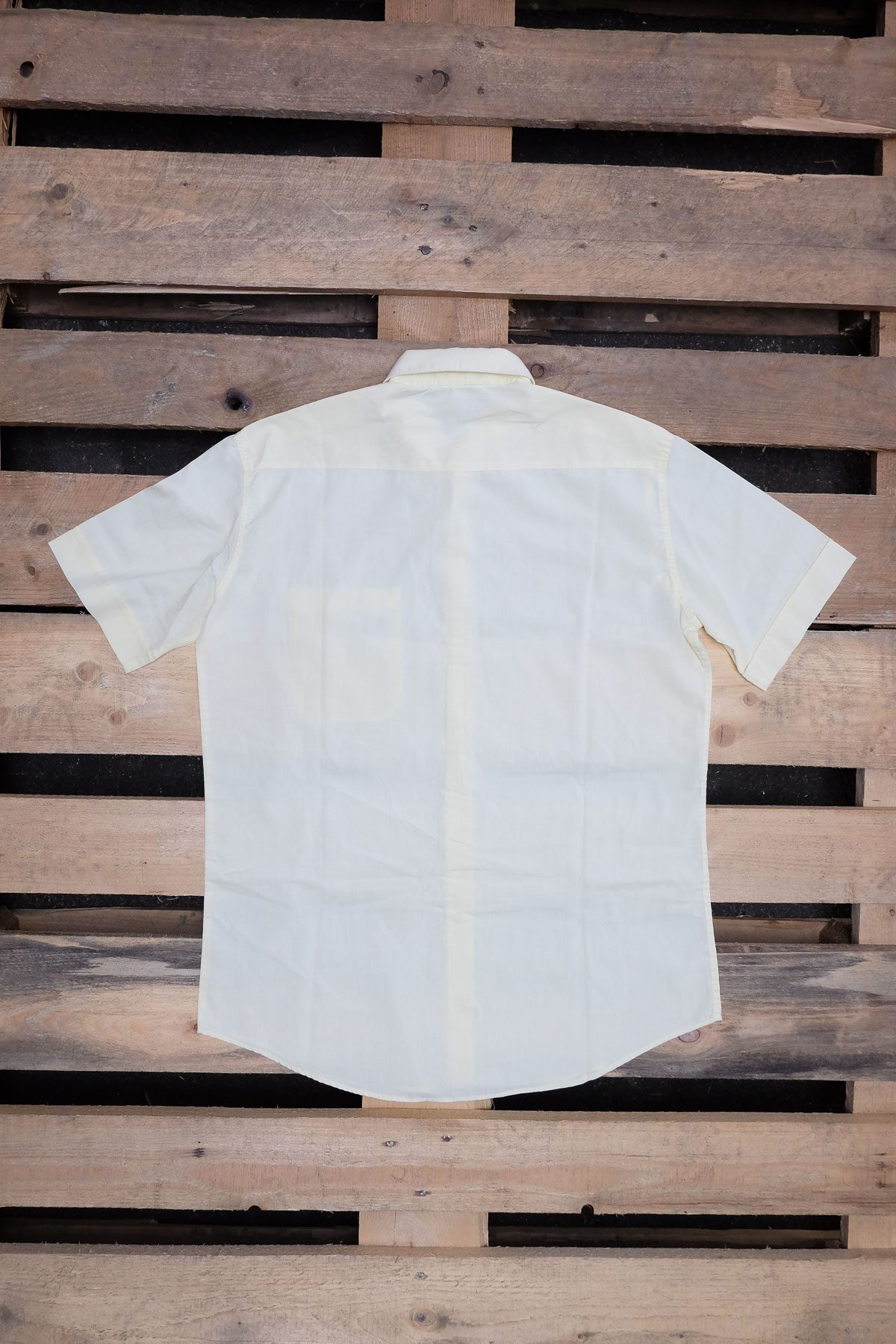 Fred Perry CAMICIA VINTAGE