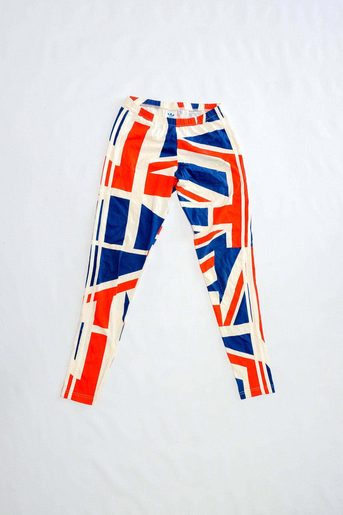 Adidas LEGGINS VINTAGE London