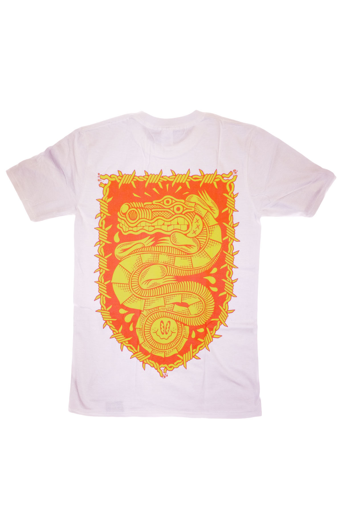 Reptil DALAS T-Shirtc