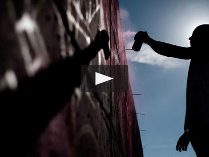 Hard2Buff #15 video (Ores)