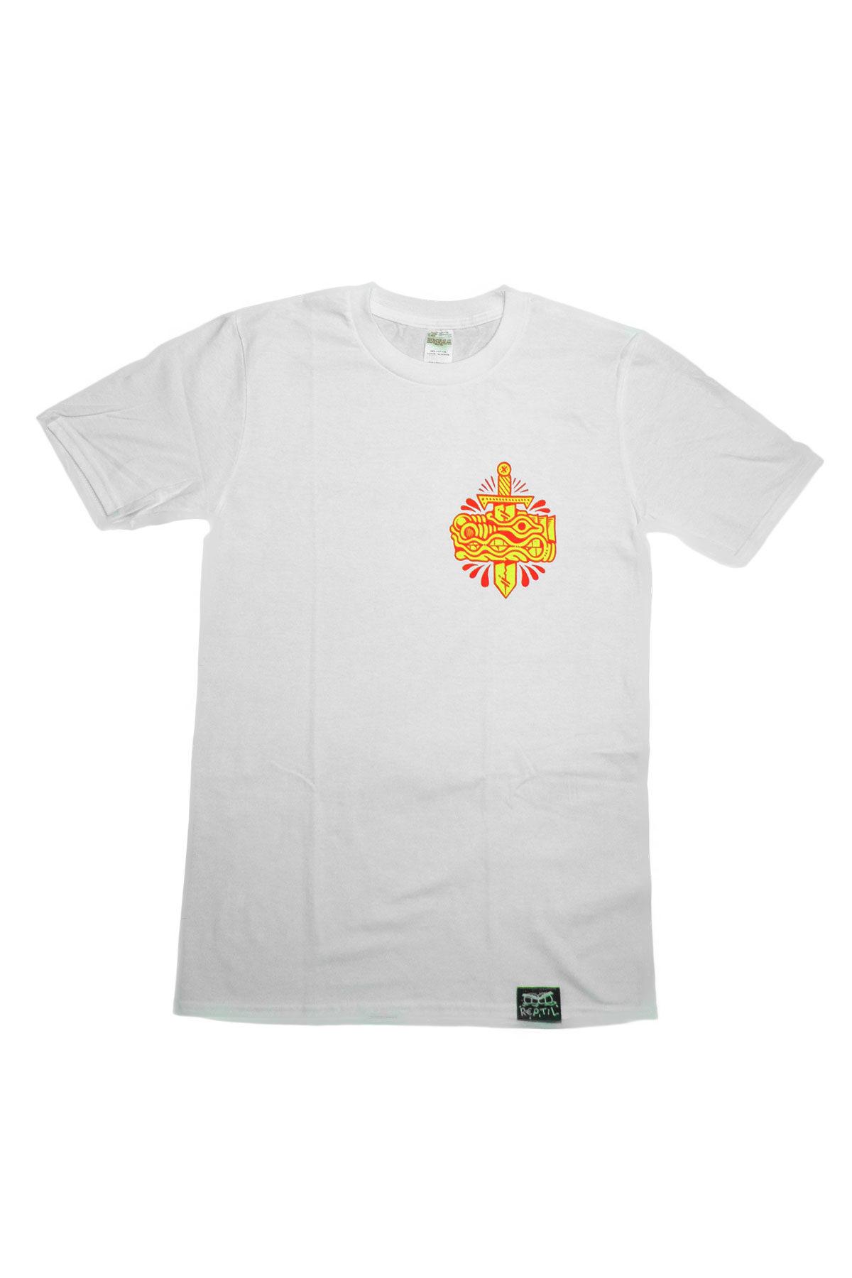 REPTIL DALAS Tshirt