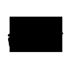 Reptil logo