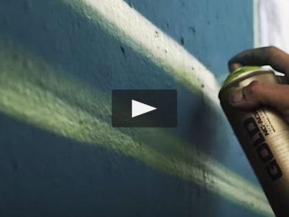EDF CREW – Il nuovo progetto con le Montana Gold (Video)
