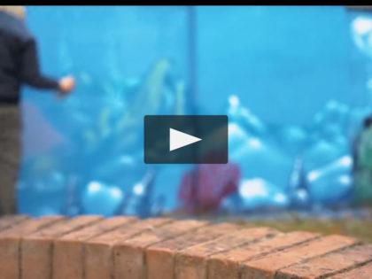 EDF CREW – Ritorno a casa (Video)