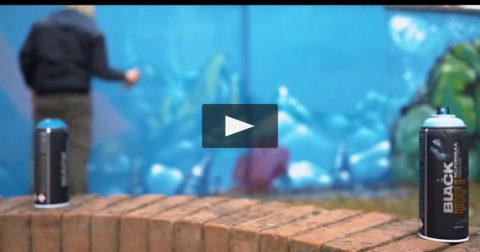 EDF CREW - Ritorno a casa (Video)