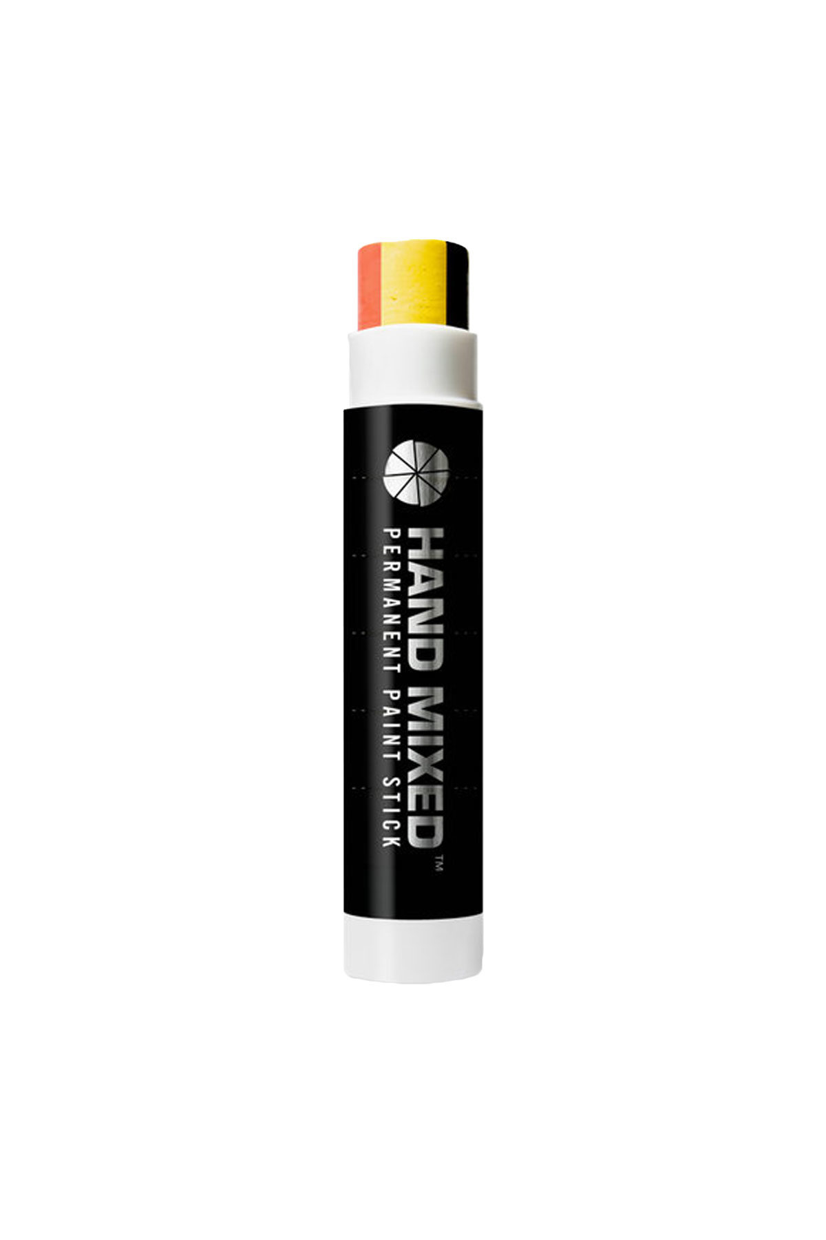 Hand Mixed SOLID Marker FK Stift