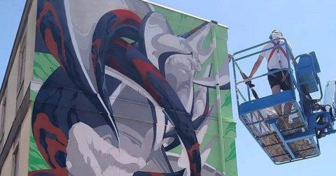 BIENNALE-STREET-ART-di-Padova---Prima-Edizione