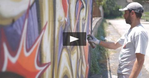 Hard2Buff-#17-video-(Gola)