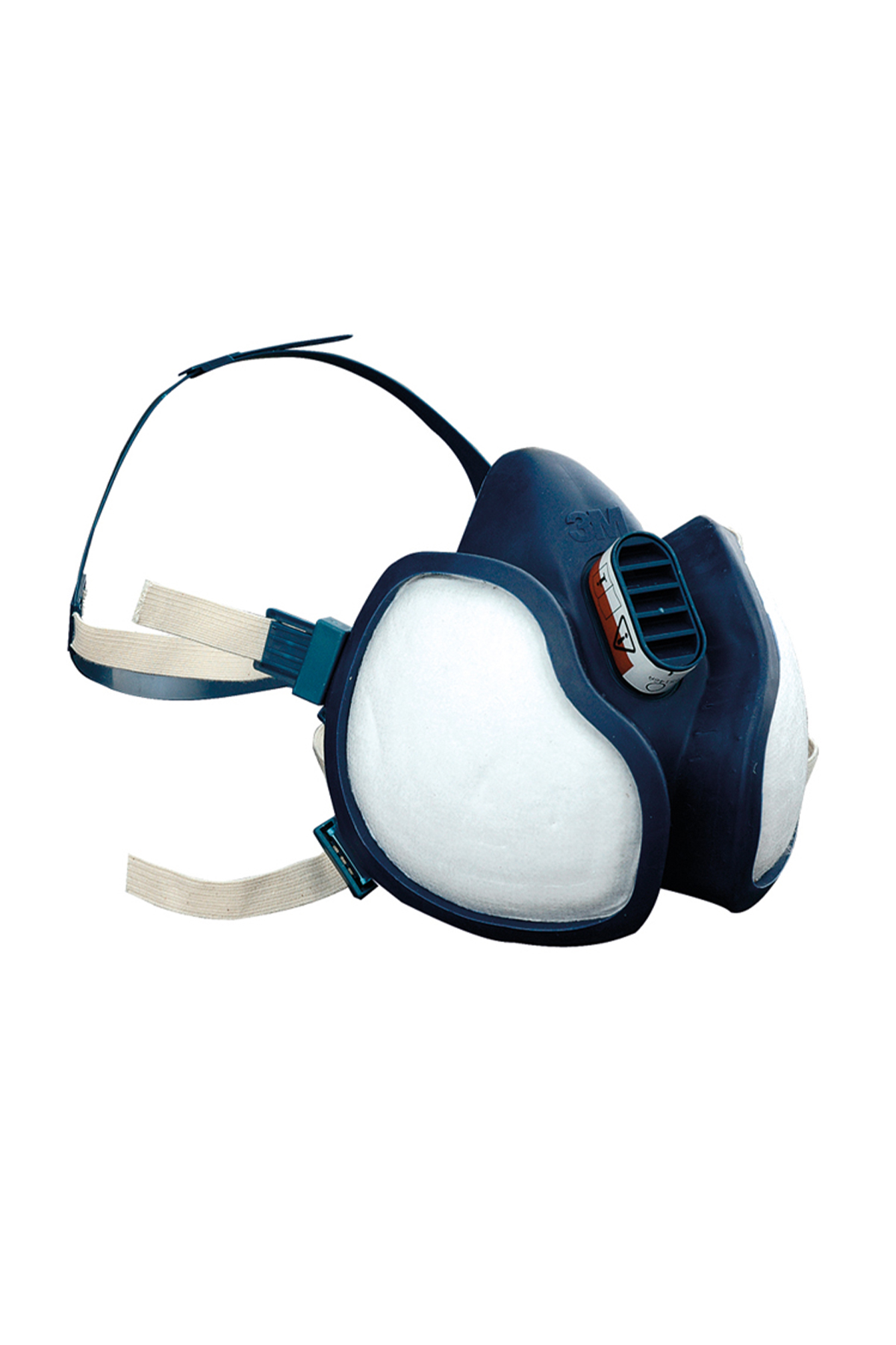 3m mascherine protettive