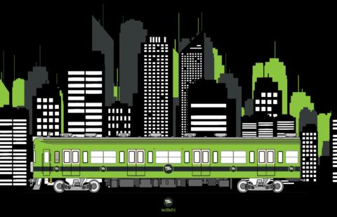 HARD2BUFF-TRAIN-WHOLE