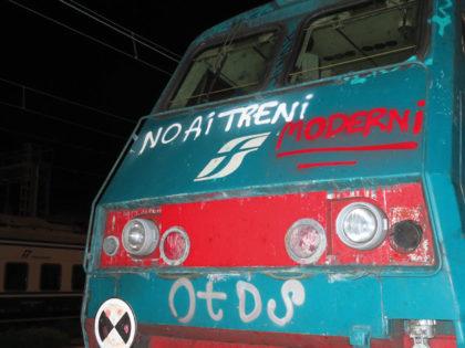 MTTC19 – Nuova fanzine di graffiti
