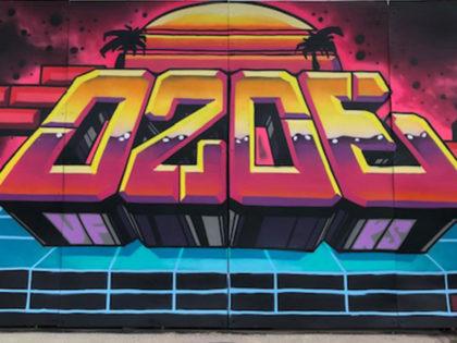 WAS HERE 27: OZOE