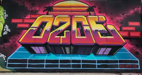 WAS-HERE-27--OZOE