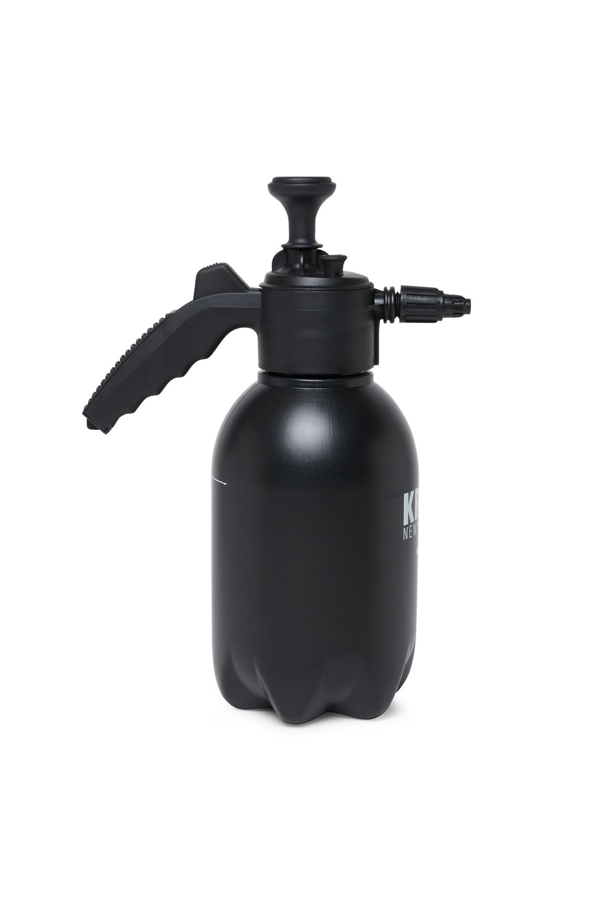 Krink MINI sprayer
