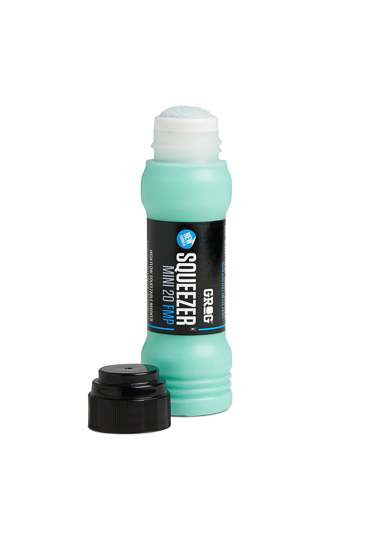 Grog SQUEEZER MINI 20 FMP 20mm