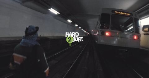 Hard2Buff-Video-Cozm