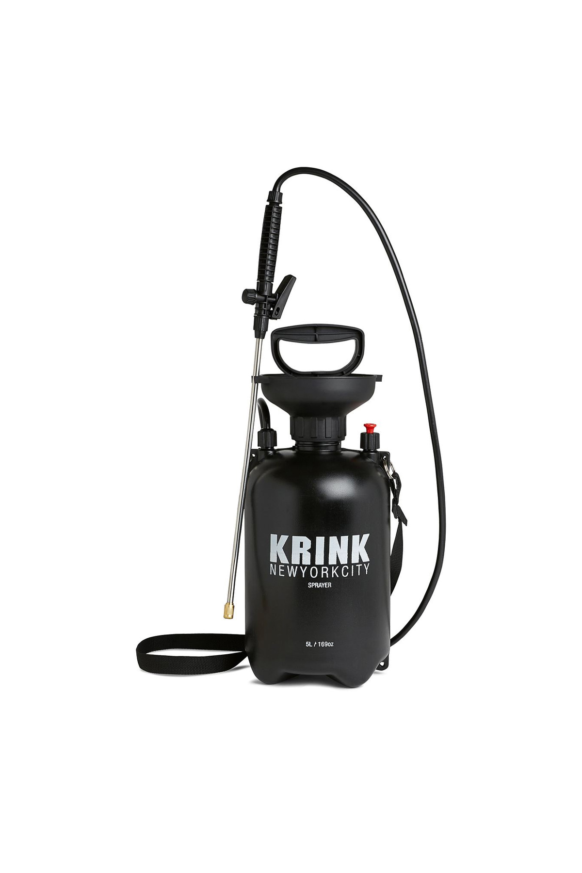 Krink SPRAYER