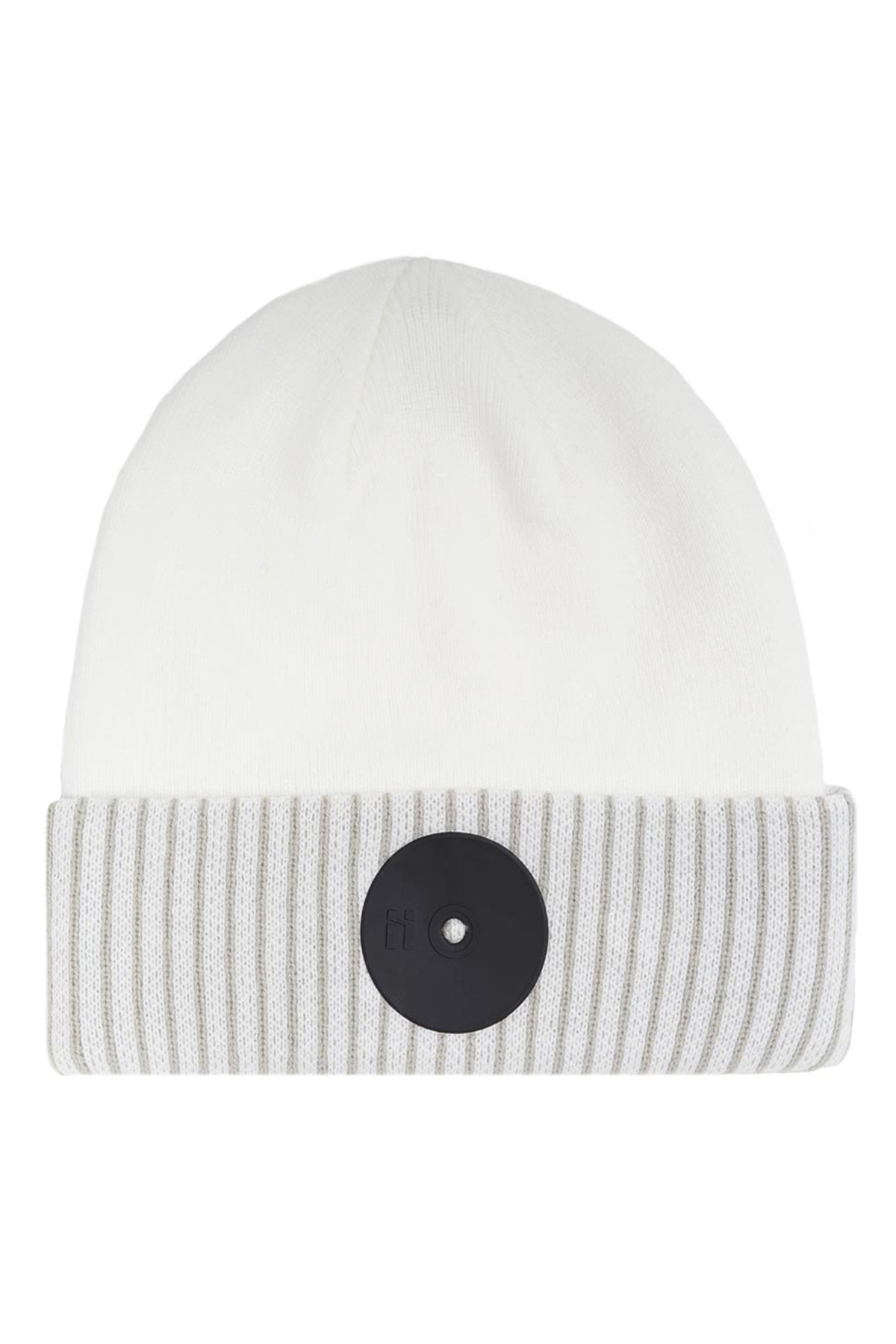 Mr. Serious NEW YORK FAT Beanie Cap