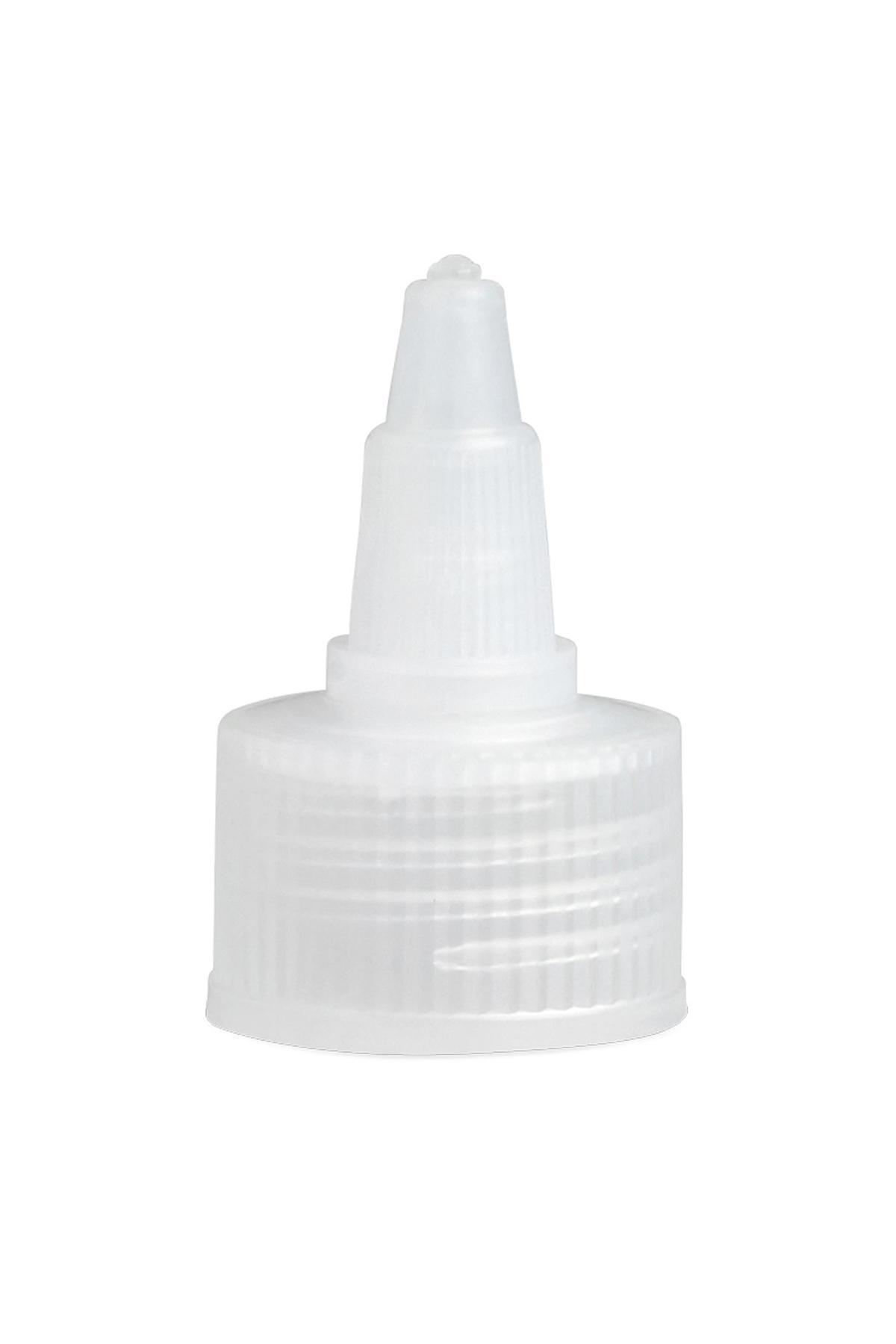 Grog REFILLER 01 EPT 1mm