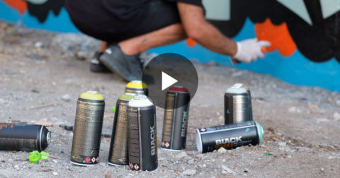 Hard2Buff-22-video-(Cuom)