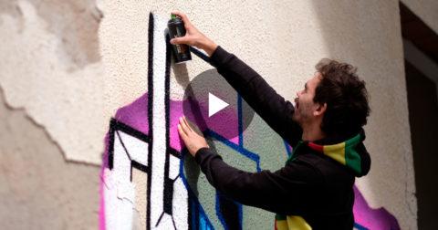 Hard2Buff-23-video-(Sawer)