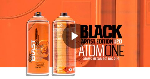 Montana-BLACK-ARTIST-EDITION-ATOM-ONE