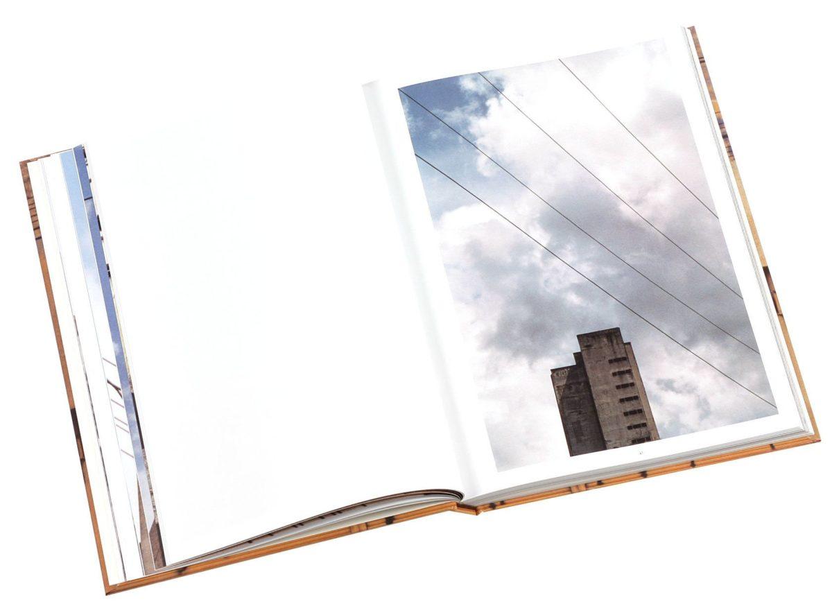 PIXACAO: SAO PAULO SIGNATURE di François Chastanet